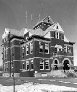 Adair Courthouse 750.jpg