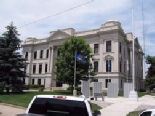 Crawford_Courthouse_Courthouse .jpg