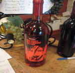 Wine from Towns End Winery.jpg