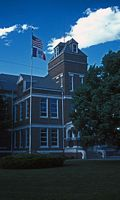 FREMONT_COUNTY_COURTHOUSE.jpg