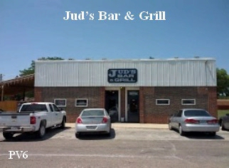 #Juds_Bar_and_Grill
