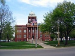 Clay_County_IA_Courthouse.jpg