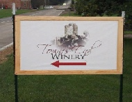 Towns End Winery Direction.jpg