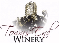 Towns End Winery Logo.jpg