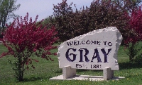 #Welcome_to_Gray